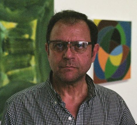 Michael Rectenwald